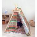 """Палатка """"Хиппи"""""""
