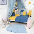 Балдахин Для Детской Комнаты Blue