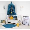 Балдахин Для Детской Комнаты Sapphire