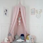 Балдахин Для Детской Комнаты LightPink