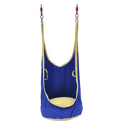 Качеля-Кресло Blue