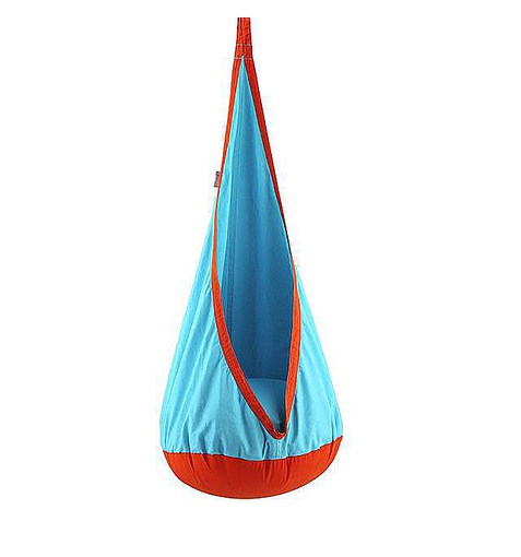 Качеля-Кресло для Детей OrangeBlue