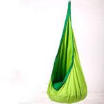 Качель-Кресло-Мешок для Детей Green