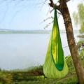 Качеля-Кресло-Мешок для Детей Green