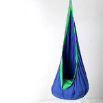Качель-Кресло-Мешок для Детей Blue