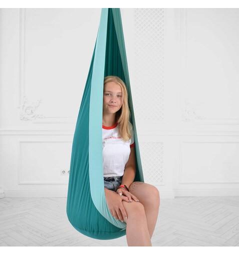 Качель-Кресло-Мешок для Детей Murena