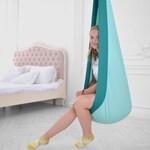 Качель-Кресло-Мешок для Детей LightMurena