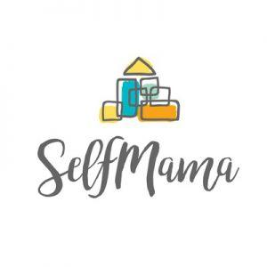SelfMama Market