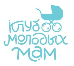 Оформляем детские площадки для мероприятий Клуба Молодых Мам