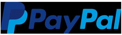 Купить вигвам с оплатой PayPal
